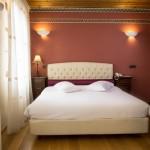ναυπλιο δωματια - Kyveli Suites