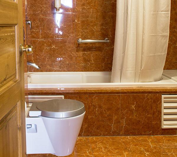 nafplio hotels - Kyveli Suites