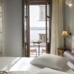 δωματια ναυπλιο - Kyveli Suites