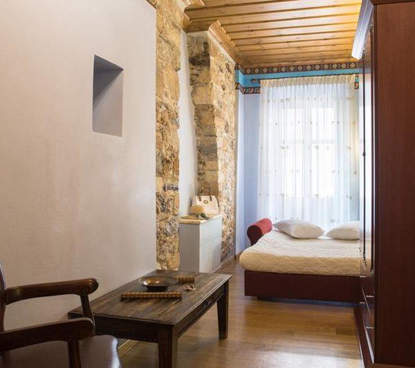 nafplio suite - Kyveli Suites