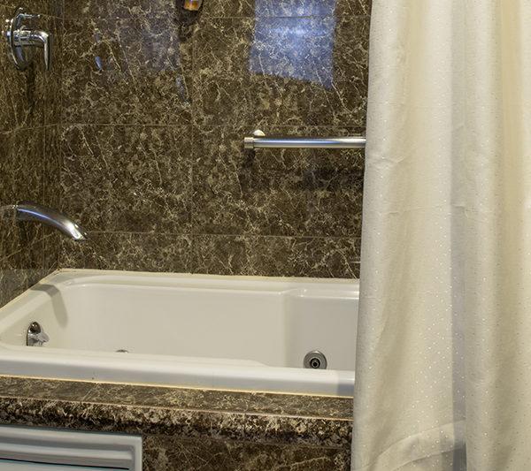 luxury suites nafplio - Kyveli Suites