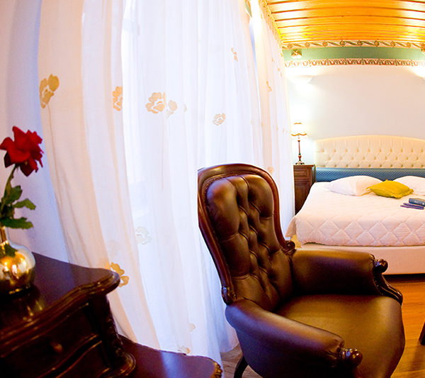 ναυπλιο σουιτα - Kyveli Suites